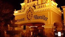 Westword Goes Undercover at Casa Bonita