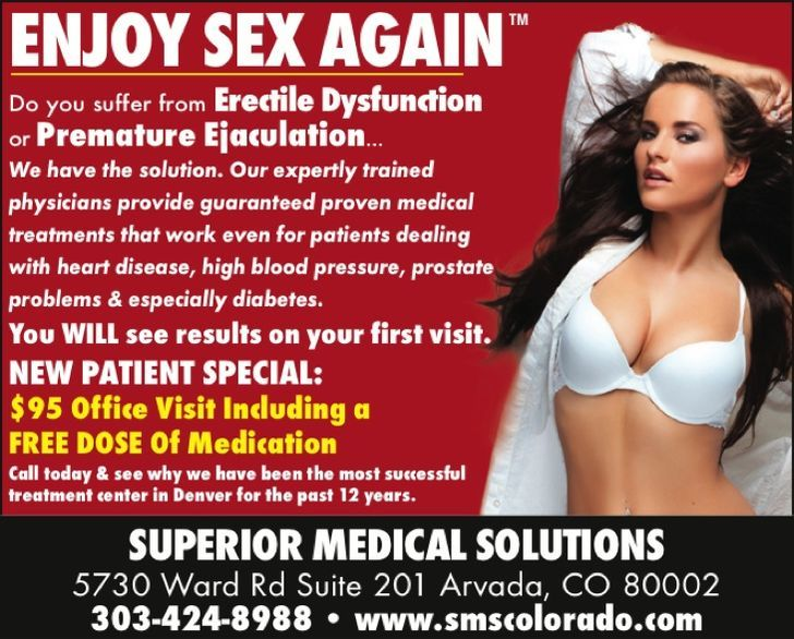 Superior Medical Solutions
