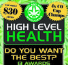 High Level Health