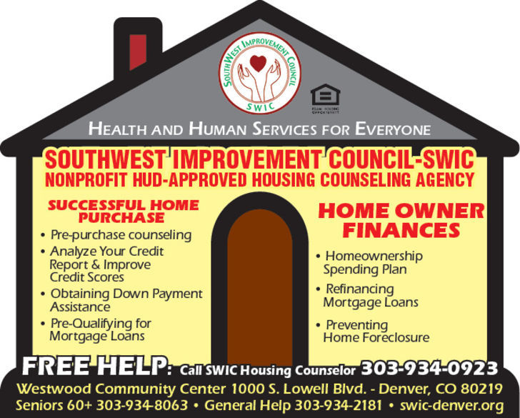Southwest Improvement Council