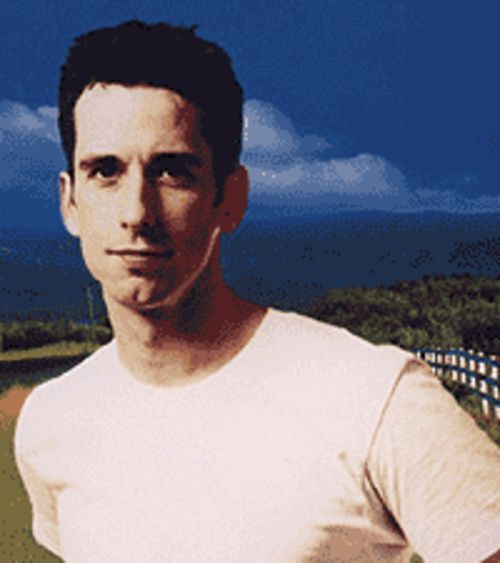 Dan Savage dishes up some savage love.