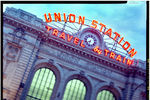 Union Station