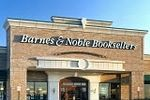 Barnes & Noble Lone Tree