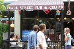 Pearl Street Pub & Cellar