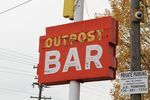 Outpost Bar