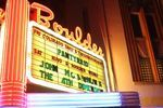 Boulder Theater