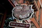 The Pour House Pub