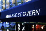 Milwaukee Street Tavern