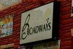 Broadways