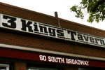 3 Kings Tavern