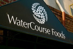 WaterCourse Foods