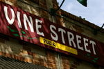 Vine Street Pub & (Brewery)