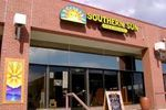 Southern Sun Brewery