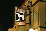 Warhorse Inn