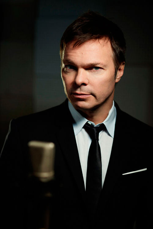Pete Tong calls Beta one of the most amazing clubs in the world.