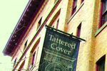 Tattered Cover LoDo