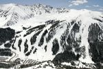 Arapahoe Basin Ski Area