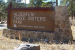 Alderfer/Three Sisters Park