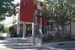 Ross-Cherry Creek Branch Library