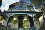 Queen Anne Bed & Breakfast Inn