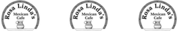 Rosa Linda's