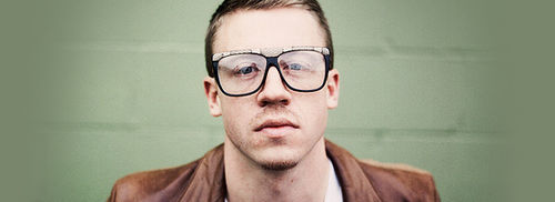 Catch Macklemore & Ryan Lewis Saturday at the Westword Music Showcase on the main stage from 7:10 - 8:10 p.m.