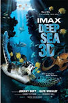 Deep Sea 3D IMAX