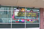 Warm Welcome Childcare Center