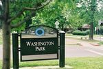 Washington Park