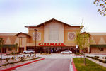 Cinemark Fort Collins 16