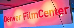The Starz FilmCenter