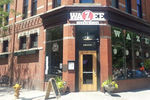 Wazee Supper Club