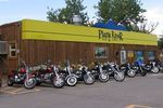 Platte River Bar & Grill