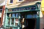 Jack Quinn Irish Ale House and Pub