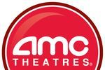AMC Showplace Brighton 12