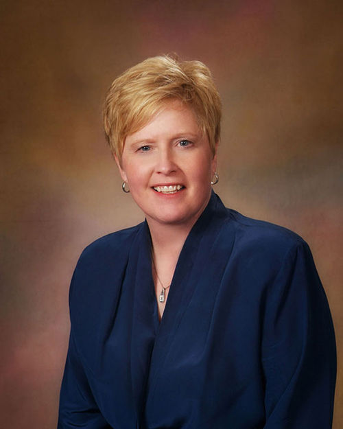 Current 18th Judicial District Attorney Carol Chambers has twice been successful in prosecuting death-penalty cases.