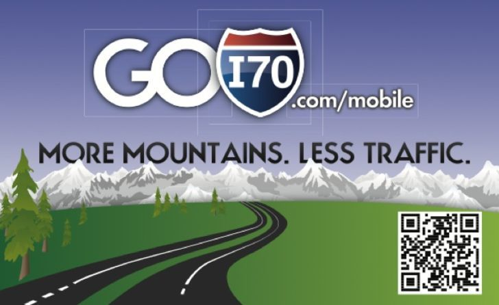 I-70 Coalition