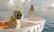 Life of Pi star Irrfan Khan forges a cross-cultural career