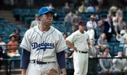 42's Jackie Robinson story is no baseball diamond in the rough