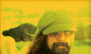 Rob Zombie steps out on his own with Lords of Salem