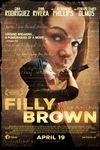 Filly Brown