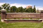 University of Northern Colorado