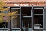 David B. Smith Gallery
