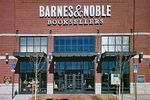 Barnes & Noble Southland Town Center