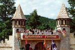 Colorado Renaissance Festival