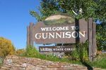 Gunnison