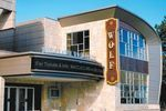 The Elaine Wolf Theatre