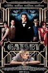The Great Gatsby in 3D