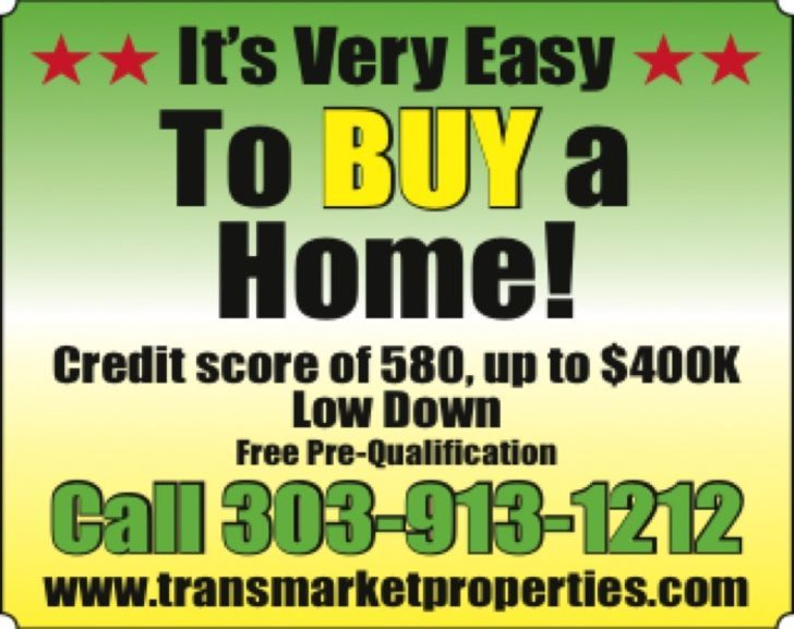 Transmarket Properties