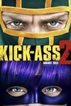 Kick-Ass 2: Balls to the Wall